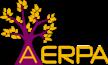 logo-aerpa