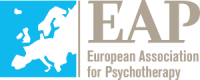 Logo EAP - European Association for Psychotherapy